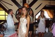 2006-09-19_miss_world_dodatkowe_pic2128_d