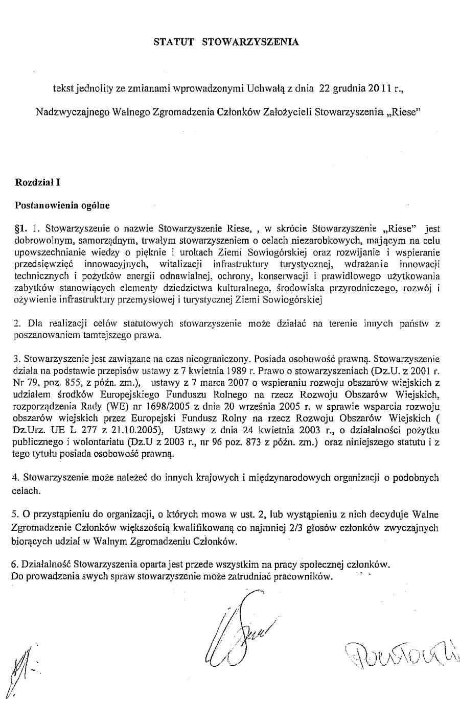 RIESE_Statut-1