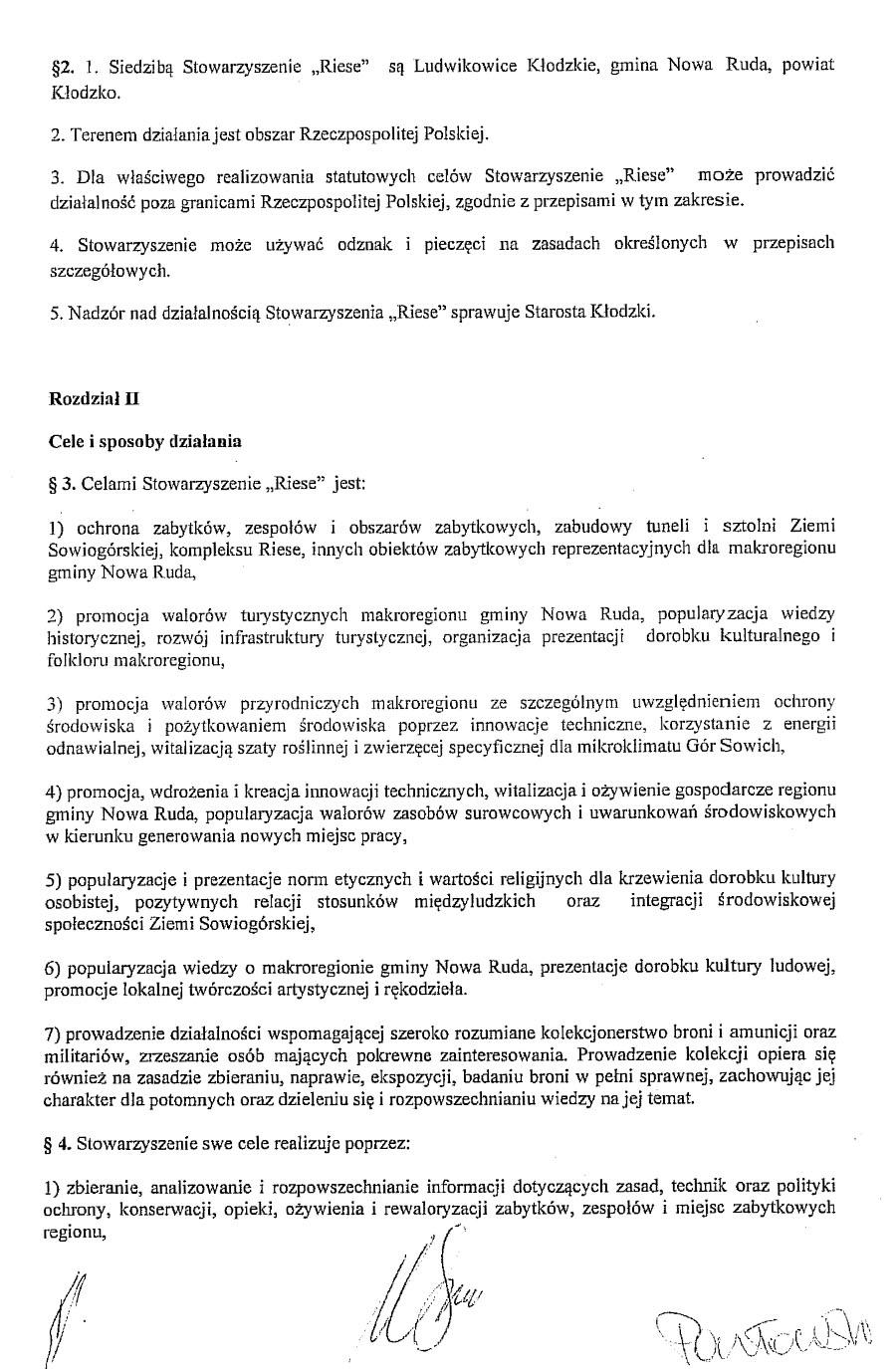 RIESE_Statut-2