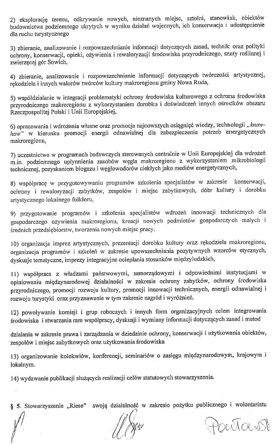 RIESE_Statut-3