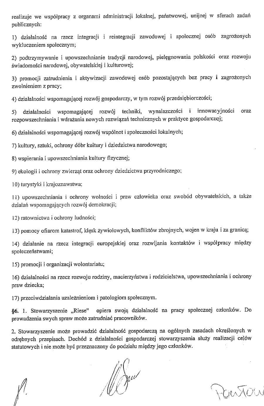 RIESE_Statut-4