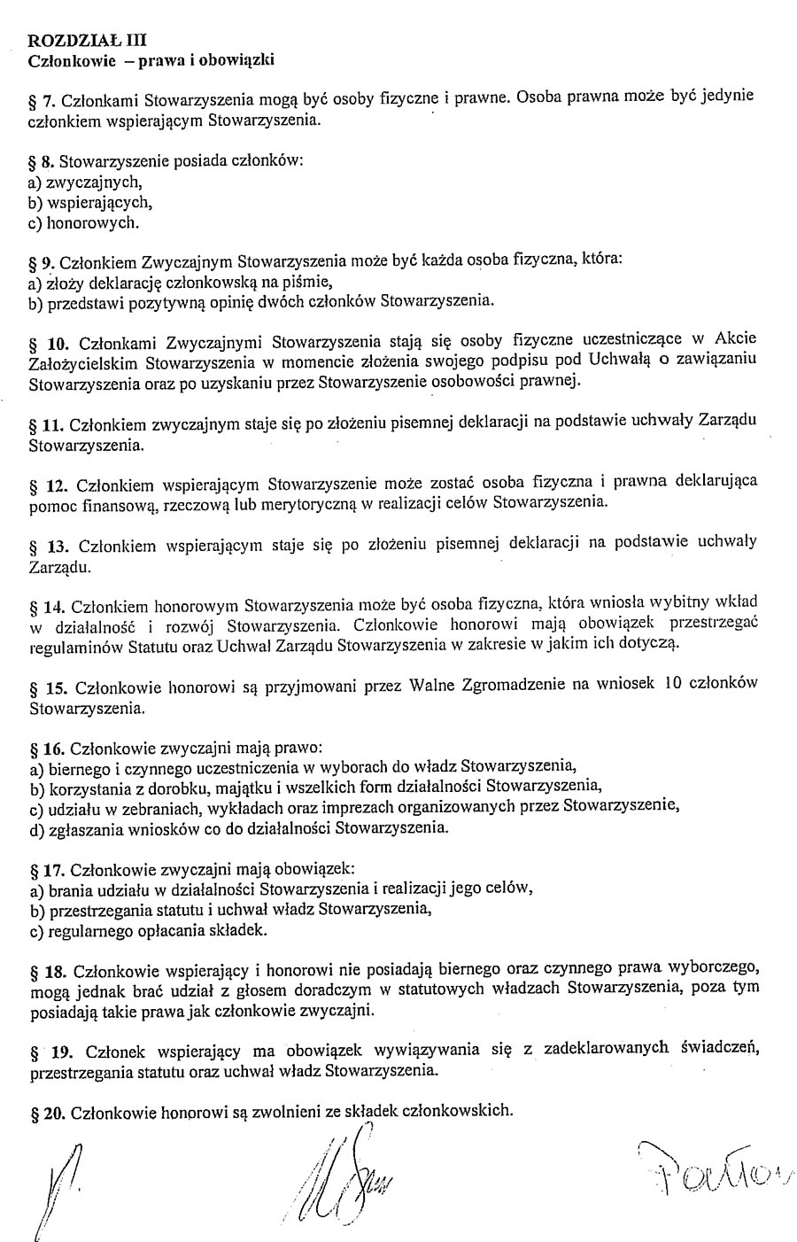 RIESE_Statut-5