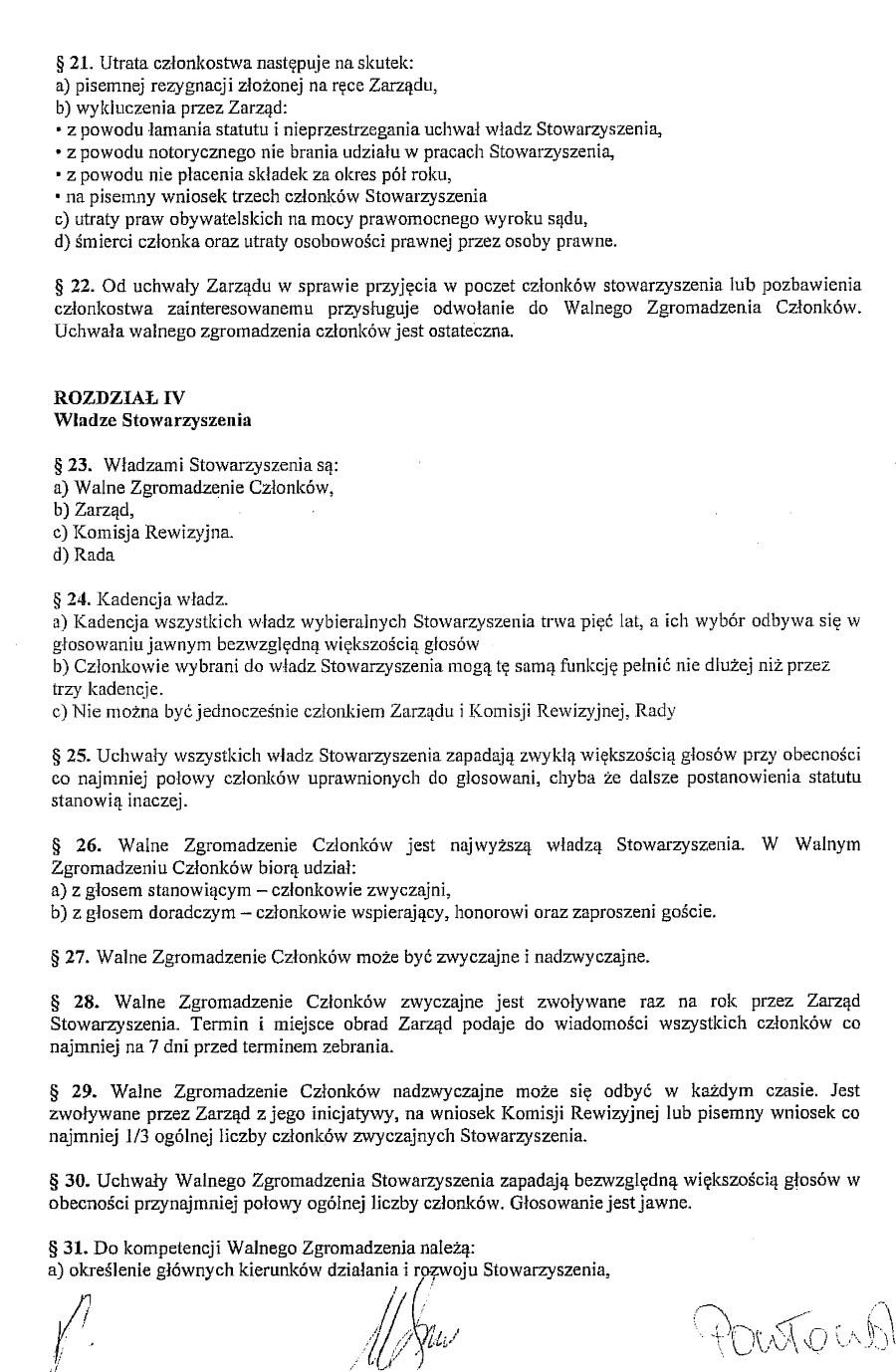 RIESE_Statut-6