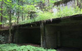 Miejsce produkcji betonu