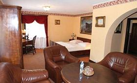Centrum-Rekreacyjno-Konferencyjne-Harenda-Ludwikowice-Klodzkie-640064
