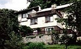 Pokoje-Goscinne-Na-Akacjowym-Wzgorzu-Jedlina-Zdroj-640641