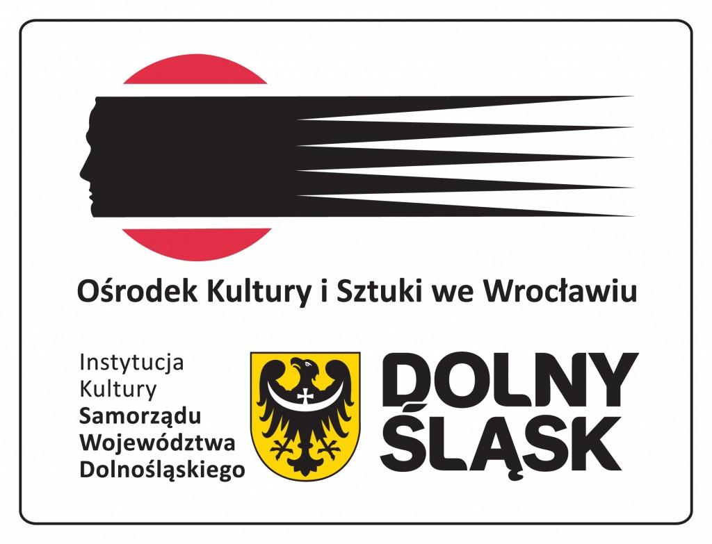OKiS_UMARSZ_kwadrat_v3