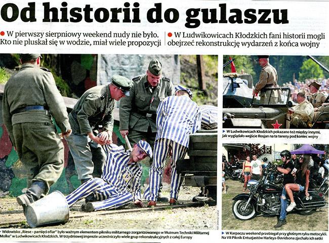 m-Gazeta Wroc lawska