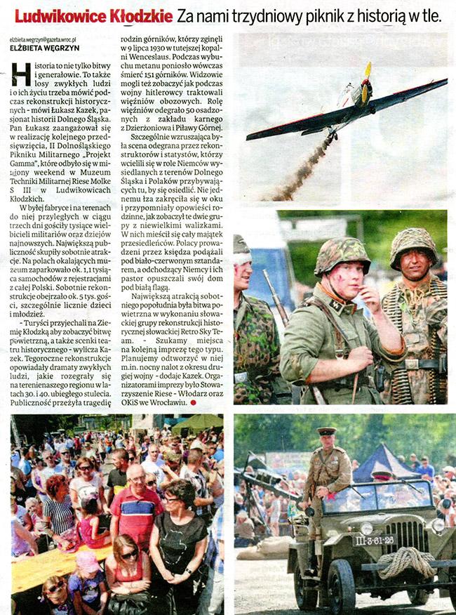 m-Panorama Wałbrzyska relcjae [po imprezie
