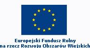 prow_logo1