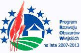 prow_logo2
